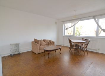 Thumbnail 2 bedroom flat to rent in Harrow Road, Greater London