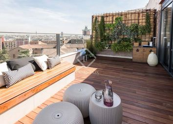 Thumbnail 2 bed apartment for sale in Spain, Madrid, Madrid City, Chamberí, Almagro, Mad11839