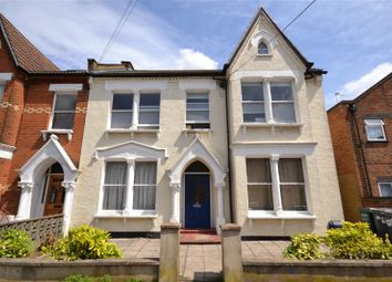 Thumbnail 1 bed flat to rent in Durham Road, East Finchley
