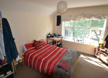 Thumbnail Room to rent in London Road, Reading, Berkshire