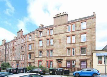 Thumbnail 1 bed flat for sale in 6/9 Smithfield Street, Gorgie, Edinburgh