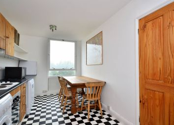 Thumbnail 2 bed flat to rent in Bramlands Close, Clapham Junction