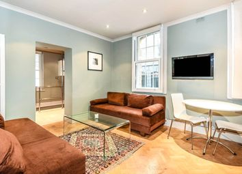 Thumbnail 1 bedroom flat for sale in Coptic Street, Bloomsbury, London
