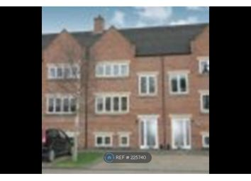 Thumbnail Room to rent in St Mary's Paddock, Wellingborough
