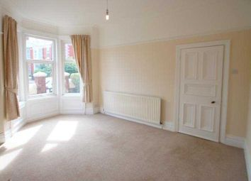 3 bed terraced house to rent in Swindon Terrace, Heaton, Newcastle Upon Tyne, Tyne And Wear NE6