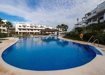 Thumbnail 2 bed apartment for sale in Mar De Pulpi, San Juan De Los Terreros, Almería, Andalusia, Spain