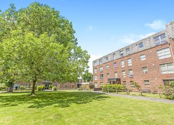 Thumbnail 2 bed flat for sale in Marlowe Gardens, London