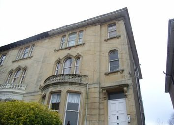 Thumbnail 1 bed flat to rent in Elmgrove Road, Redland, Bristol