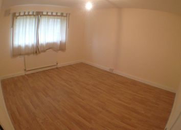 Thumbnail 1 bedroom property to rent in Briars Wood, Hatfield
