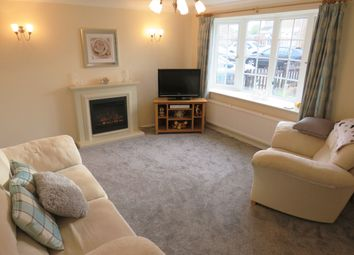3 bed detached house for sale in Fortress Road, Carlton Colville, Lowestoft NR33