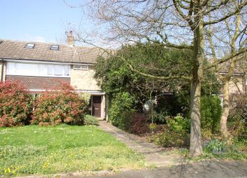 Thumbnail 4 bed property for sale in Monaveen Gardens, West Molesey
