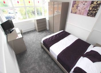 Thumbnail Room to rent in Erleigh Court Gardens, Reading