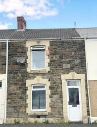 2 bed terraced house to rent in Idris Terrace, Plasmarl, Swansea SA6