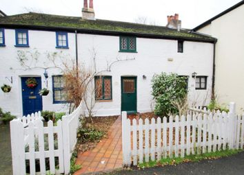 Thumbnail 2 bed cottage to rent in Chancery Lane, Beckenham