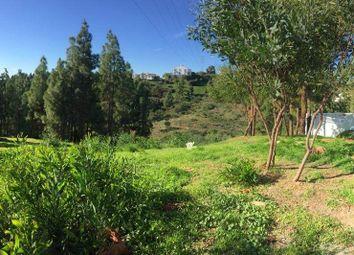 Thumbnail Land for sale in Mijas Costa, 29650 Mijas, Málaga, Spain