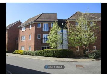 Thumbnail 2 bed flat to rent in Millers Drive, Braintree