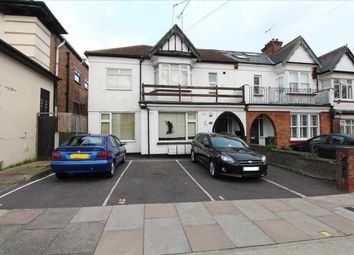 2 bed maisonette for sale in Lovelace Avenue, Southend-On-Sea SS1