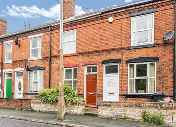 2 bed terraced house for sale in Baptist End Road, Netherton, Dudley DY2