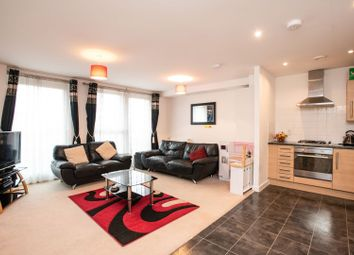 2 bed flat for sale in 205 Headstone Drive, Harrow HA1