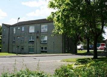 Thumbnail 2 bed flat to rent in Kirkwall, Cumbernauld, Glasgow East