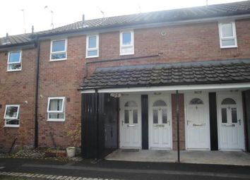 Thumbnail 1 bed property to rent in Rolleston Street, Warrington, Cheshire