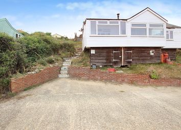 3 bed detached bungalow for sale in The Marrams, Hemsby, Great Yarmouth NR29