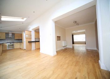 Thumbnail 5 bed semi-detached house to rent in Ridgeway Close, Leeds