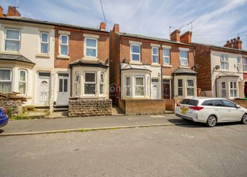 3 bed semi-detached house for sale in Sedgley Avenue, Sneinton, Nottingham NG2