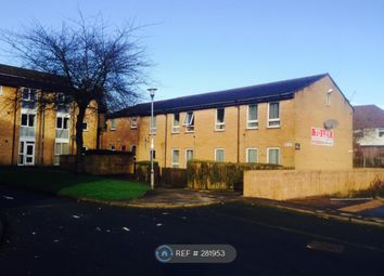 Thumbnail 1 bedroom flat to rent in Chellowfield Court, Bradford