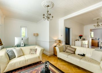 Thumbnail 3 bed property for sale in Elmshaw Road, Putney