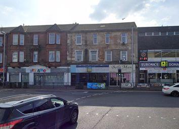 Thumbnail 2 bed flat for sale in 17, Titchfield Street, Flat 5, Kilmarnock KA11Qw