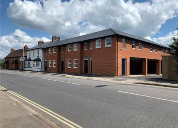 Thumbnail 1 bedroom flat for sale in Flat F Applewood House, Church Street, Theale