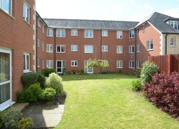 Thumbnail 1 bed property for sale in Giffords Court, Lowbourne, Melksham, Wiltshire