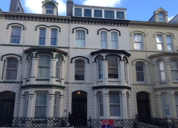 Thumbnail Flat to rent in Apt. 2, 114 Bucks Road, Douglas