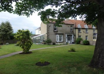 Thumbnail 3 bed terraced house for sale in Horswell Gardens, Spennymoor