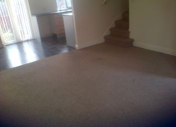 Thumbnail 3 bed property to rent in Victoria Road, Tranmere, Birkenhead