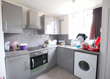 Thumbnail 3 bed flat to rent in St Georges Close, Sheffield