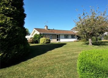 3 bed detached bungalow for sale in Colyford, Colyton, Devon EX24