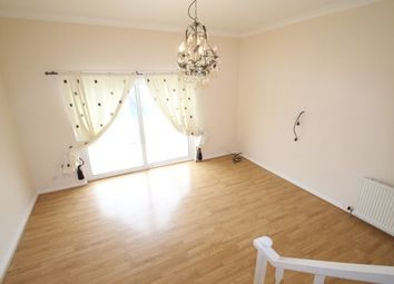 Thumbnail 3 bed terraced house to rent in Campbell Street, Glasgow