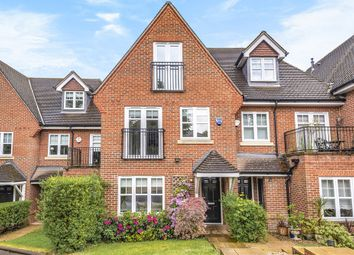 5 bed town house for sale in Tower View, Bushey Heath WD23