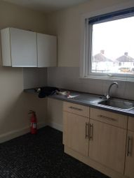 Thumbnail 2 bed flat to rent in Lampits Hill, Stanford-Le-Hope