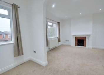 Thumbnail 3 bed maisonette to rent in Hallowell Road, Northwood