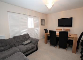 Thumbnail 4 bed terraced house to rent in The Cedars, Broxbourne
