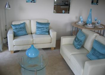 Thumbnail 2 bed property to rent in Reavell Place, Ipswich, Suffolk