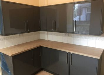 Thumbnail Room to rent in Pembroke Street, Salford