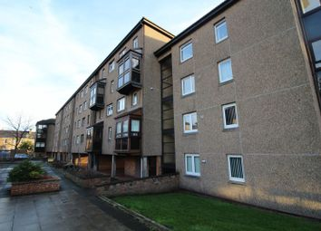 Thumbnail 2 bedroom property for sale in Nicol Street, Kirkcaldy