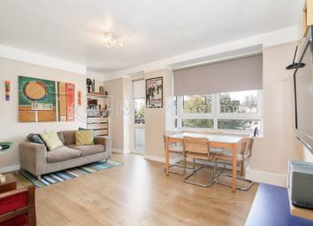 Thumbnail Room to rent in Knights Hill, West Norwood