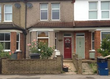 Thumbnail 3 bedroom terraced house to rent in Mays Lane, Barnet, Hertfordshire
