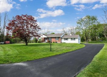 Thumbnail Property for sale in 33 Fenwood Drive, Pawling, New York, United States Of America
