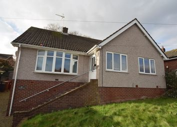 Thumbnail 2 bed detached bungalow to rent in Hollow Lane, Barrow In Furness, Cumbria